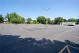 919 Culver Road - Photo 36