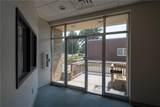 919 Culver Road - Photo 48