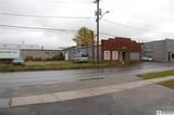 104-110 Harrison Street - Photo 1