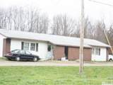 9410-9440 Route 60 - Photo 7