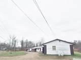 9410-9440 Route 60 - Photo 9