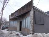 1451 Lyell Avenue - Photo 4
