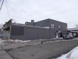 1451 Lyell Avenue - Photo 5