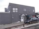 1451 Lyell Avenue - Photo 7