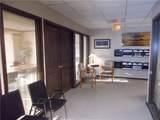 20 Office Park Way - Photo 10