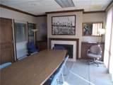 20 Office Park Way - Photo 6