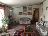 4041 Holley Rd - Photo 17