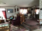 4041 Holley Rd - Photo 20