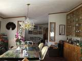 4041 Holley Rd - Photo 21