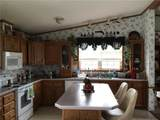 4041 Holley Rd - Photo 22
