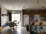 4041 Holley Rd - Photo 23
