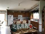 4041 Holley Rd - Photo 24