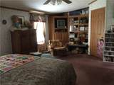 4041 Holley Rd - Photo 27
