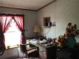 4041 Holley Rd - Photo 31