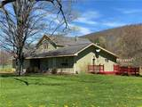 3718 County Road 12 - Elm Valley Road - Photo 3