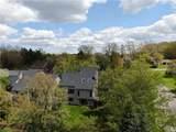 1 Princeton Place - Photo 41