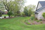 1 Princeton Place - Photo 43