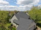 1 Princeton Place - Photo 44