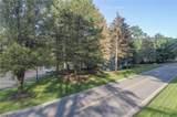 100 Linden Oaks - Photo 35