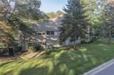 100 Linden Oaks - Photo 36