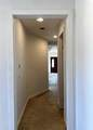 1098 Industrial Park Road - Photo 11