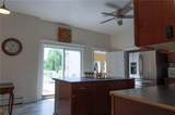 3410 Fowlerville Road - Photo 13