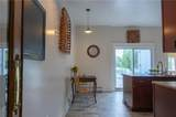 3410 Fowlerville Road - Photo 14