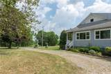 3410 Fowlerville Road - Photo 5