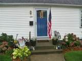 173 Fieldwood Drive - Photo 4