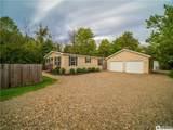 5284 Van Buren Road - Photo 2