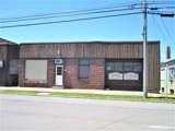 8941 Seneca Street - Photo 1