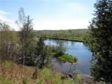 3729 Davis Bridge Road Road - Photo 26