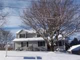 526 Sayles Street - Photo 1