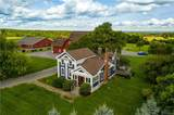 3863 Cottons Rd - Photo 1