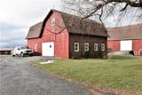 3863 Cottons Rd - Photo 17