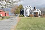 3863 Cottons Rd - Photo 2