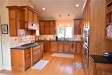 3863 Cottons Rd - Photo 21
