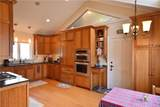 3863 Cottons Rd - Photo 22