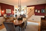3863 Cottons Rd - Photo 27