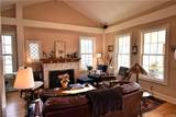 3863 Cottons Rd - Photo 28