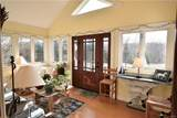 3863 Cottons Rd - Photo 30