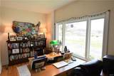 3863 Cottons Rd - Photo 35