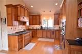 3863 Cottons Road - Photo 19