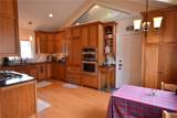 3863 Cottons Road - Photo 20