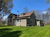 6317 Lakeshore Road - Photo 1