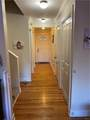 19 Nursery Lane - Photo 4