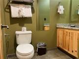 2177 Clute #504 Seasonal:Ii Road - Photo 9