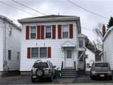 33 Mitchell Street - Photo 25