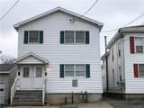 33 Mitchell Street - Photo 28