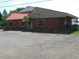 1067 State Route 49 Road - Photo 1